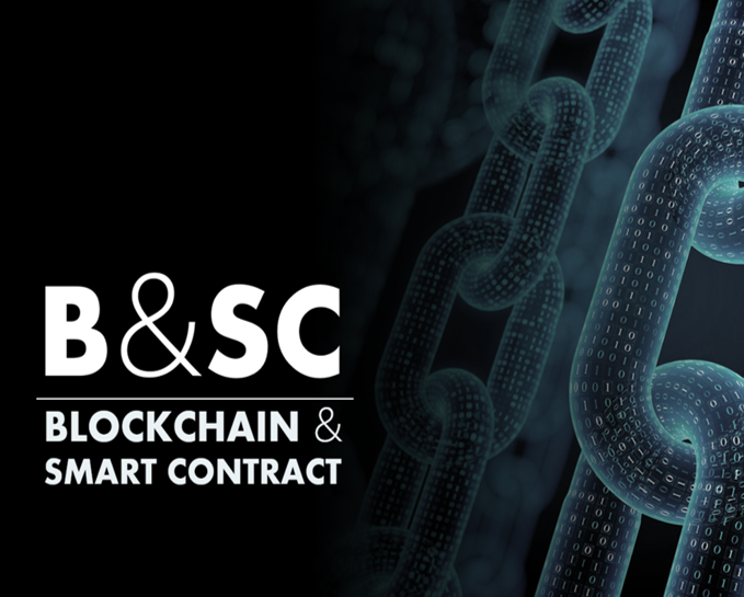 Blockchain & Smart Contract