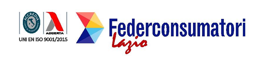 Federconsumatori Lazio