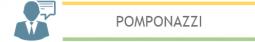 Pomponazzi