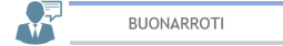 Buonarroti